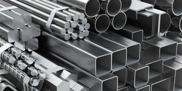 通过金相分析了解金属材料内部结构