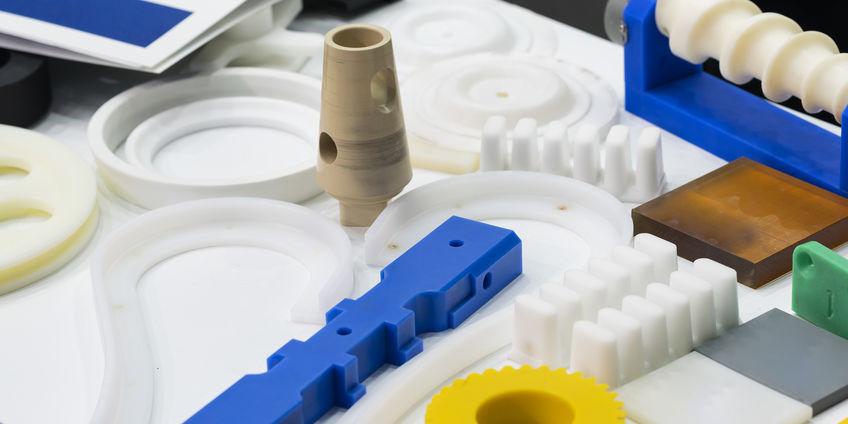 通过材质分析检测金属材料的元素组成