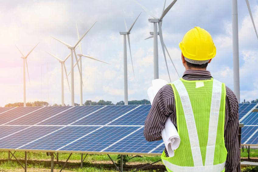 风电设备监造