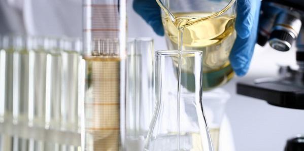 RoHS合规性测试,CTI助力企业电子电气产品打入全球市场