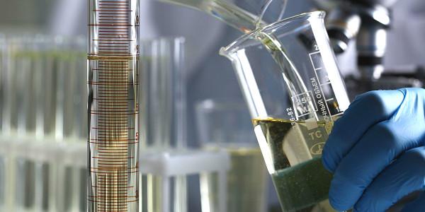 绿色产品REACH合规,CTI华测检测助力