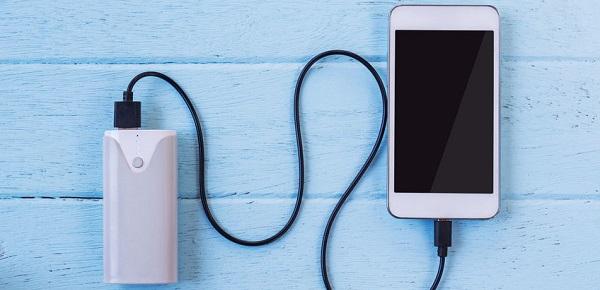 连接器的性能及可靠性测试