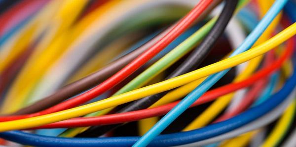 电线电缆的性能、安全及可靠性试验和验证方法