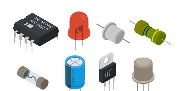 电子元器件及PCB贴片组装工艺中所用的电子辅料的性能及可靠性试验