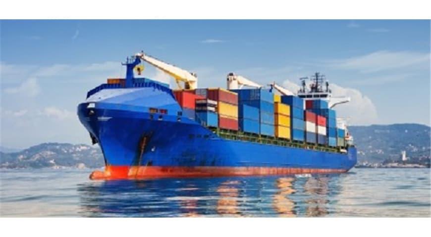 船舶欧盟15项有害物质测试