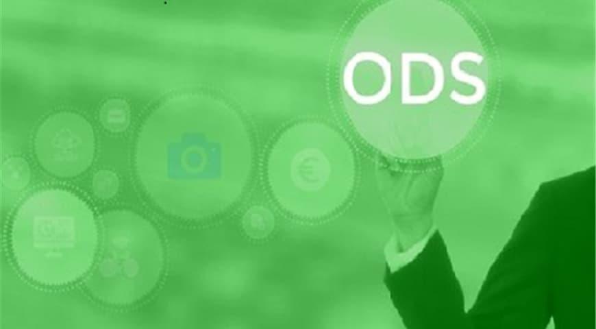 ODS测试