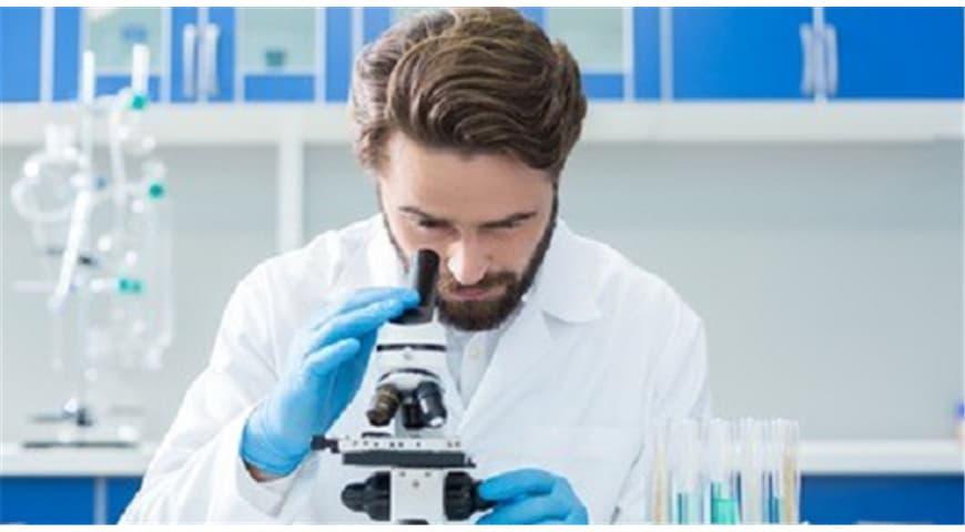 短链氯化石蜡检测
