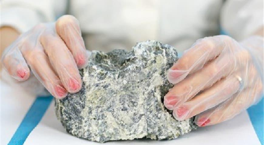 石棉检测套餐