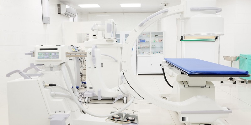 变压器过载和短路,验证,医疗电气