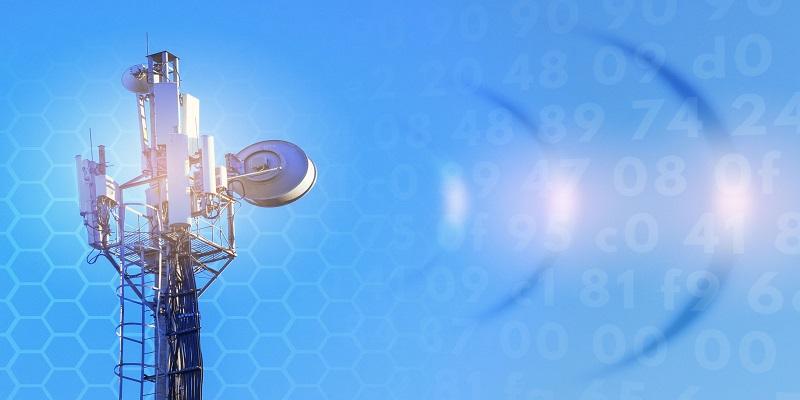 射频电磁场辐射抗扰度性能检测