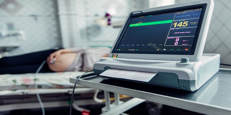 电子电器产品电磁兼容检测