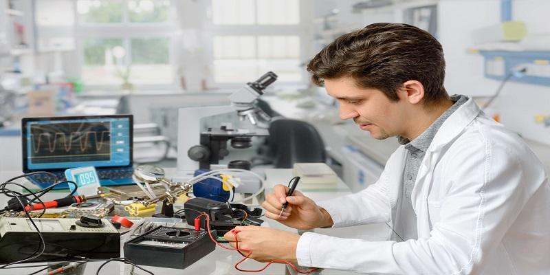 输入功率测试,验证,电子电气