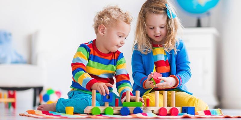 美国清关及亚马逊要求儿童产品CPC认证