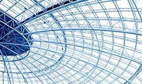 钢结构认证