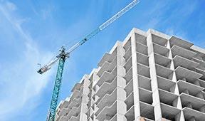 混凝土工程质量评估