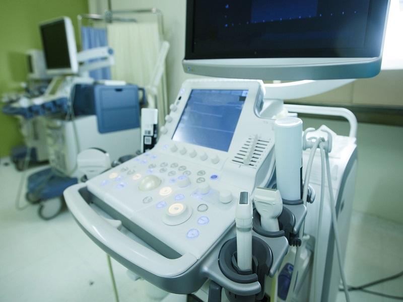 超声,超温,验证,医疗电气