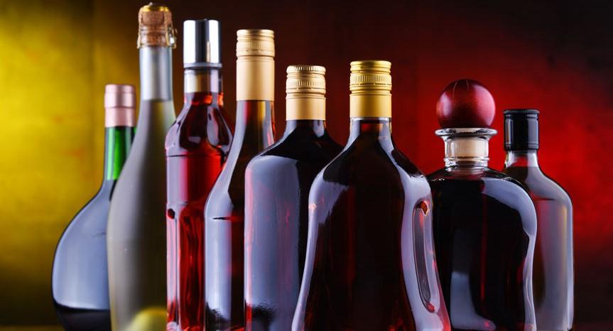 精准把控产品风险,确保酒类产品安全
