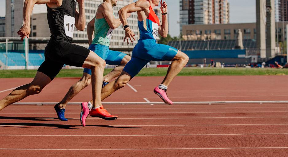 运动赛事食源性兴奋剂检测