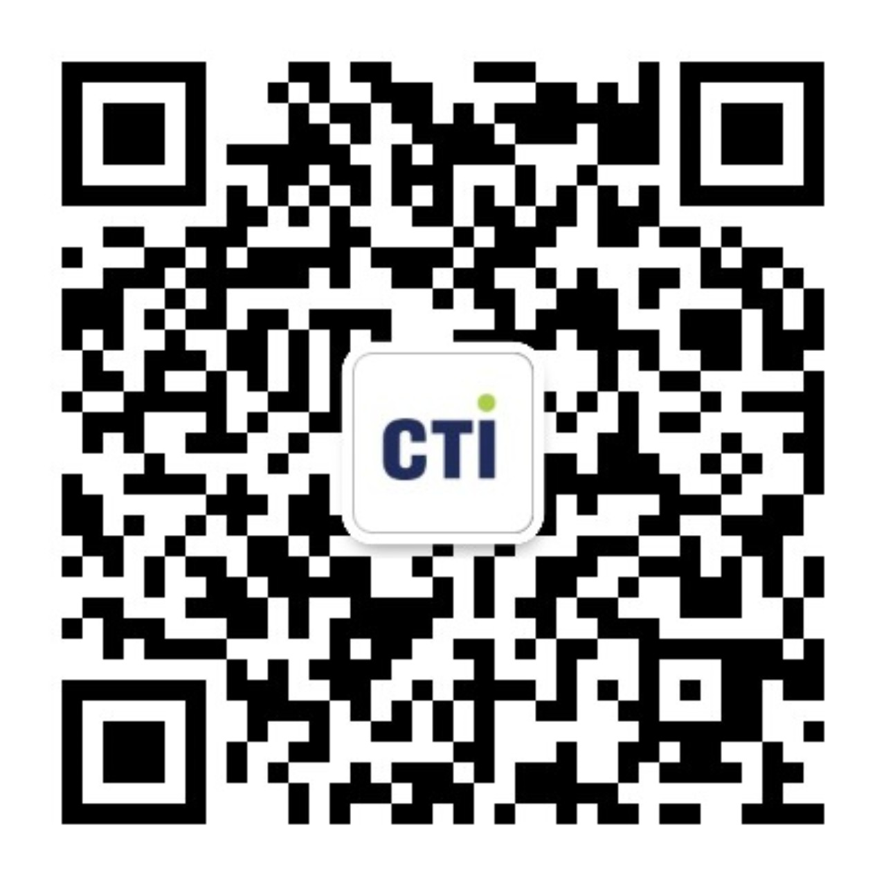 https://malloss.blob.core.chinacloudapi.cn/malloss-container/huace/images/OfficialWeChat.png